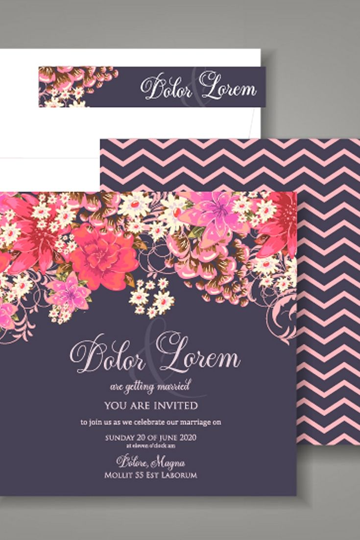 Superb Wedding Invitation Cards Design Online For Your Great Wedding Wedding Invitations Luxury Wedding Invitations Design Online Wedding Invitations Templates