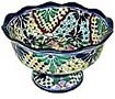 ount | Track My Order | My Wish List | Help | 888.622.0939    Rustic Furniture by Collection Rustic Furniture by Room Home Accessories Art Mexican Tile Talavera Pottery Tin Mirrors Lighting Sale Items
