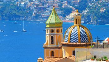 10 Most Amazing Destinations in Southern Italy (with Photos & Map) - Touropia