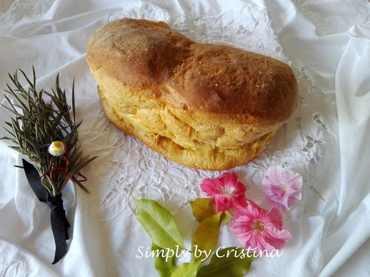 Por esta altura, a azáfama dos preparativos para a Páscoa já se começa a sentir. Nas listas de compras, a farinha, ovos, azeite e fermento ...