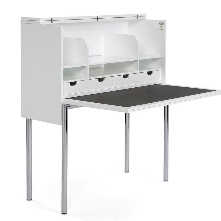 Management Designer Schreibtisch    #management #designer #schreibtische