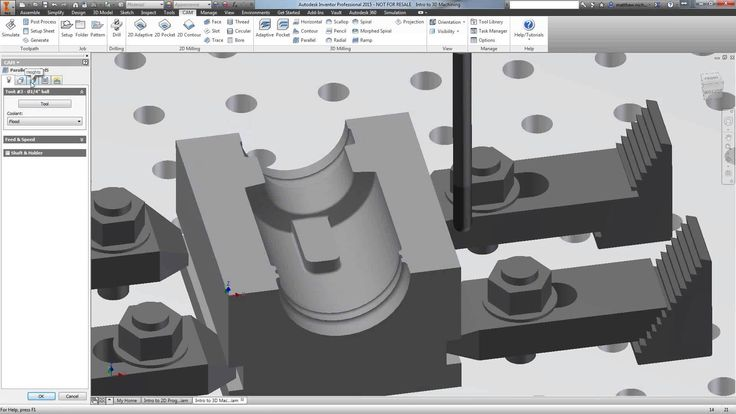 95 Best Images About Cnc Projects On Pinterest Simple