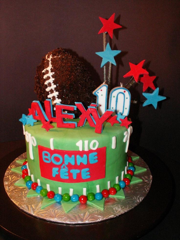 16 Impressive Kids Birthday Cake Recipes Purewow