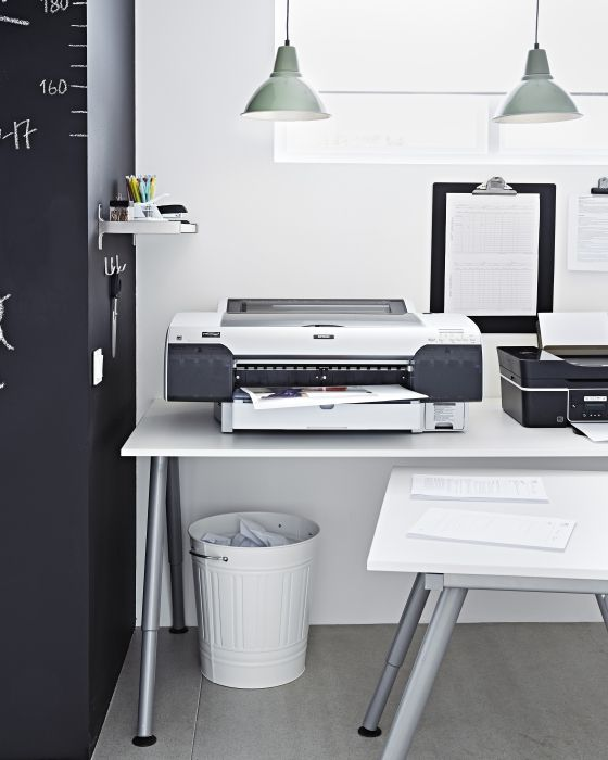 Ikea Home Office Galant 58 best rick's office images on pinterest | monitor, office spaces