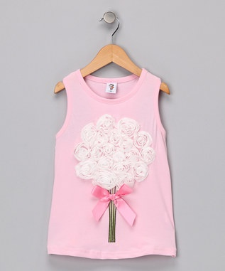 embellished t-shirts - I may have to try this!