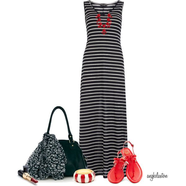 """Oasis Bag Contest"" by angkclaxton on Polyvore"