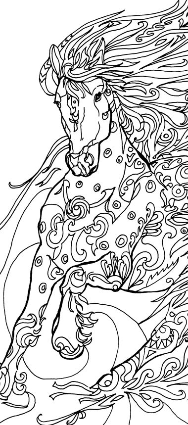 It's just a photo of Universal Poetry Coloring Page