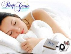 The Non-Drug Solution For Sleep Problems - Everything Zoomer