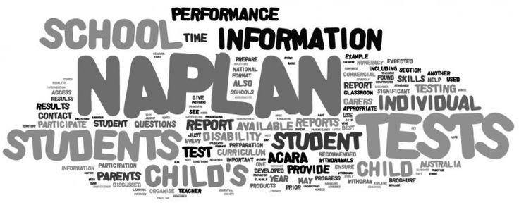"""A series of two-page papers, explaining the many problems with NAPLAN These papers were compiled by the """"Say NO to NAPLAN"""" group. Feel free to copy and distribute them with appropriate referencing."""