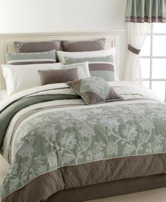 Comforter sets on pinterest comforter sets comforters and queen