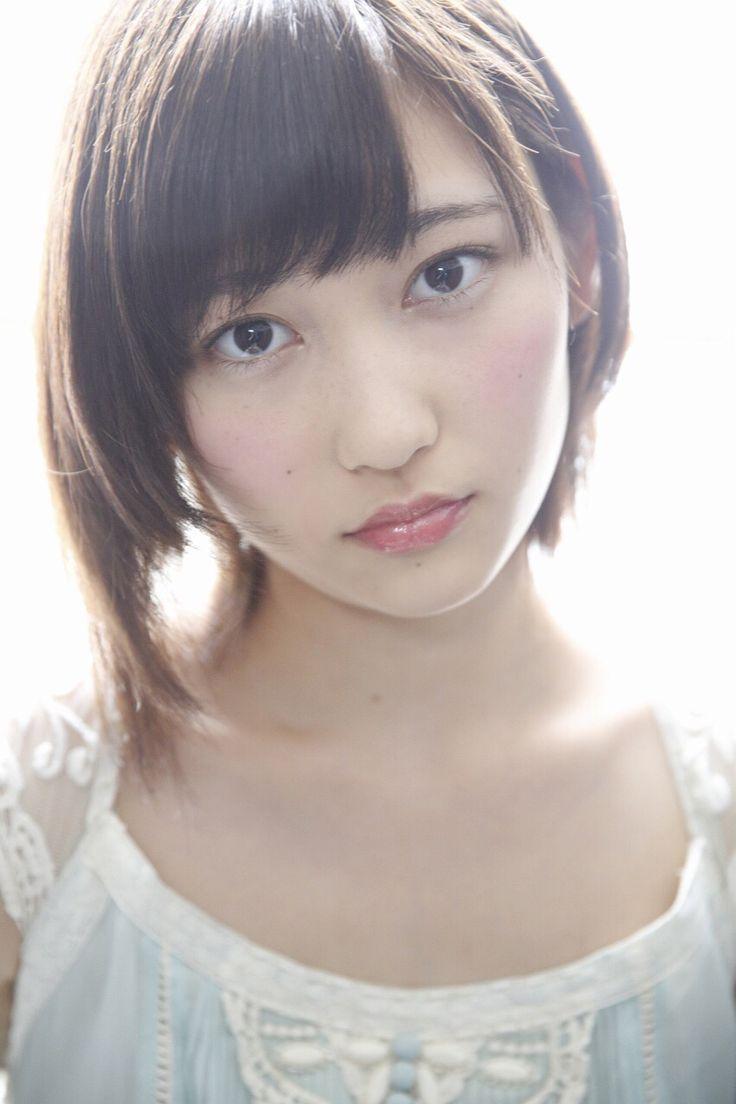 #志田愛佳 #欅坂46 #shida_manaka #keyakizaka46