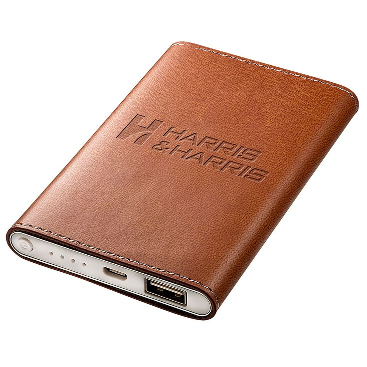 4,000 mAh Charger. Gorilla Marketing, - Promotional products Riverside - Corporate gifts Riverside - Promotional Items Riverside - Promotional Ideas-Corporate Awards-Corporate Gift Ideas-Products