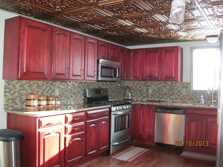 Kitchen Design Red Tiles unique kitchen tiles aberdeen design awesome latest l shaped