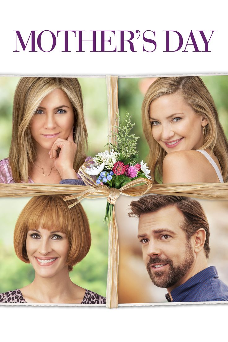 Mother's Day (2016) Movie Poster  Jennifer Aniston, Kate. Why Should We Hire You Answer Template. As400 Resume Samples. Rent Receipt Pdf Format Template. Ice Cream Social Invite Template. Writing Objective For Resumes Template. Landlords Property Management Agreement Template. What To Do When You Get Fired Template. Objective Of A Sales Associate Template