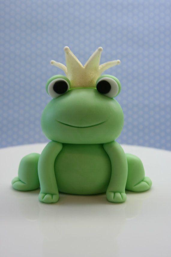 Principe rana