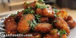 This+is+our+usual+Paneer+Chilly+with+a+twist.+Taipei+Paneer+Chilly+is+a+sweet+and+spicy+version.