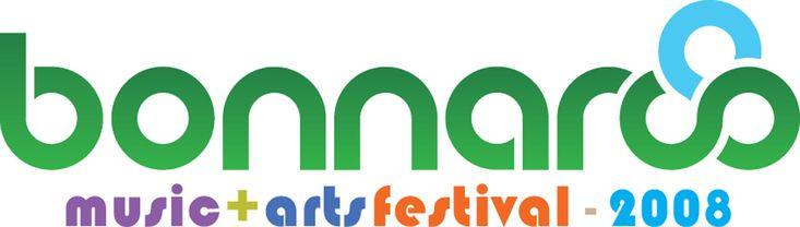 For the love of My Morning Jacket (BETA): Bonnaroo Music and Arts Festival