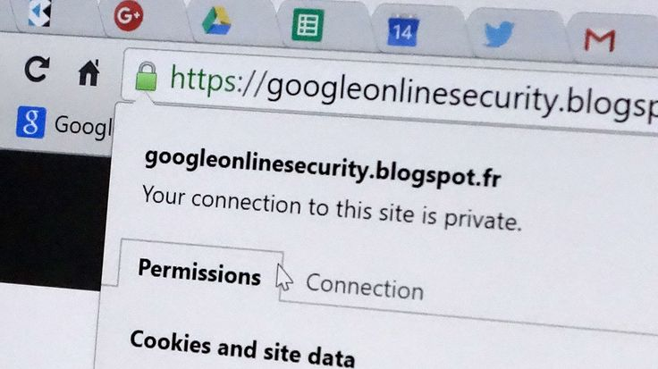Google slaps Symantec for issuing fake web security certificates - Not long ago Symantec revealed that it had issued bogus security certificates for numerous web domains including Google's... and as you might guess Google isn't happy.