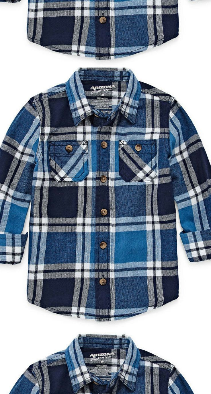 I love these stylish little shirts! My boys can wear them with basically anything and they always add to their cuteness! #boyclothing #boyfashion #shopping #ad #baby #toddler #love #style