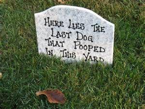funny halloween tombstone sayings funny tombstones viewing - Funny Halloween Tombstones