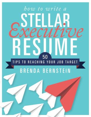 The 25+ best Executive resume ideas on Pinterest Executive - how to write executive resume