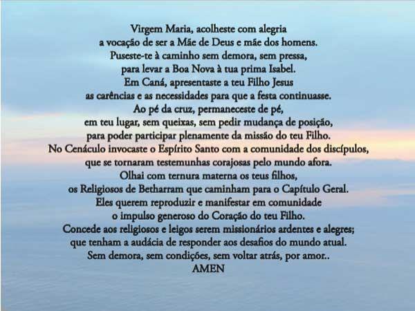 preghiera-cg-bra-2.jpg (600×450)