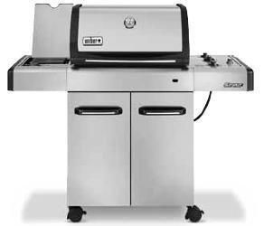 """If you're like us you LOVE to BBQ!! So """"bring on the burgers"""" and dig into Good Housekeeping's 2013 Best Gas Grills for 2013! Of the 12 gas grills they evaluated, these three really got them """"fired up!"""""""