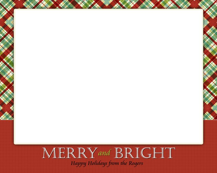 15 best Card Design images on Pinterest Free christmas card - christmas card templates for word