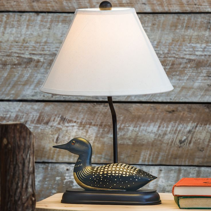 A Guide To Rustic Décor A Brief Introduction To This: Best 25+ Rustic Lamp Shades Ideas On Pinterest