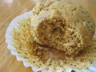 Whole Wheat Vegan Lemon Poppy Seed Muffins - made 'em!  Delcious, and not too sweet!Vegan, Plants Strong, Moments Ago, Lemon Poppies Seeds, Food Lifestyle, Seeds Muffins, Plants Based, Maple Syrup, Normal Teenagers