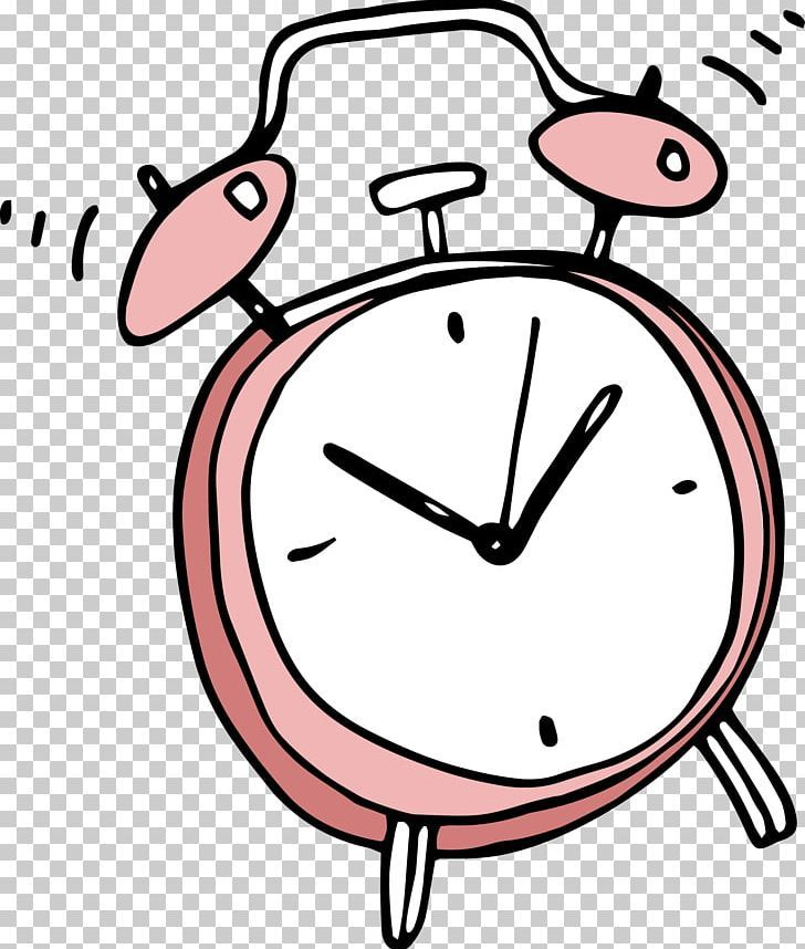 Alarm Clock Cartoon Png Adobe Illustrator Alarm Alarm Vector Area Balloon Cartoon Clock Drawings Clock Clipart Clock