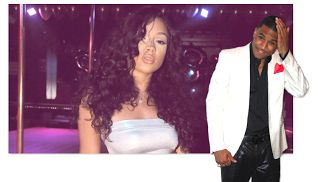 Genesis Cortes - Trey Songz Baby Mama  Genesis Cortes is Trey Songz baby mama. The New York stripper claims she is at least. A fake Facebook page was created spreading this rumor. Genesis dances at Starlet's Gentlemen's Club located in Woodside New York. A few months ago Trey was spotted out on dates with Khloe Kardashian.  Now that Khloe's with Tristan Thompson Trey Songz has been Mr. Lonely. The singer whose real name is Tremaine Neverson was in a relationship with Tanaya Henry but they…