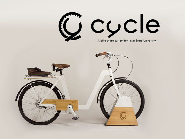 Cycle: Bike Share System -  Team: Casmir Valeri, Josh King, Beau Easley, Cameron Pearson, Travis Cannon, and Brian Ornduff