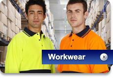We provide an extensive range of uniforms which include T-Shirts, Polo Shirts, Business Shirts and Blouses, Full Corporate Wear, Work Wear, Safety Wear, Aprons, Hospitality Uniforms, Chef's Uniforms, Beauty Tunics, medical Scrubs, Sports Uniforms, Caps and Hats and bags.