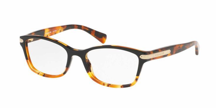 lenscrafters 50 off frames and lenses