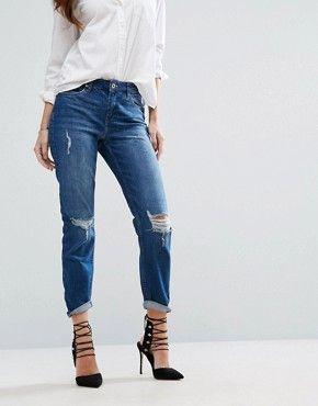Denim | Giacche, jeans e pantaloncini di jeans |ASOS