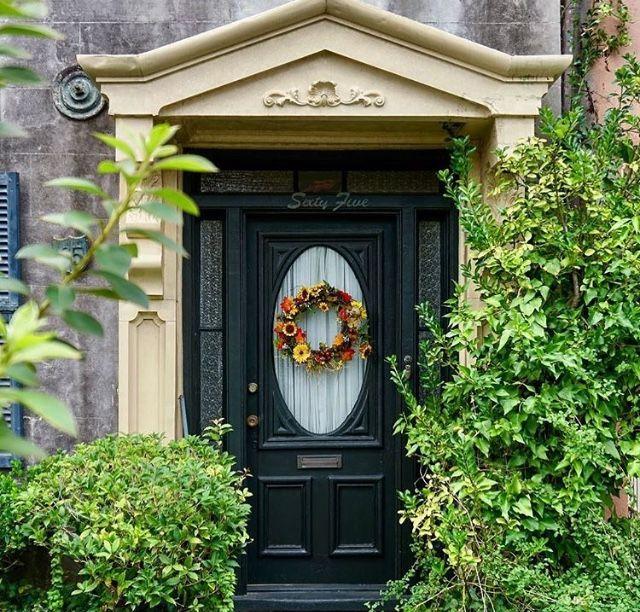 Charleston Sc Doorways To Heaven Pinterest Charleston Sc