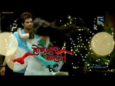 Honge Juda Na Hum Promo 3 hindi tv serial of sony channel   Watch