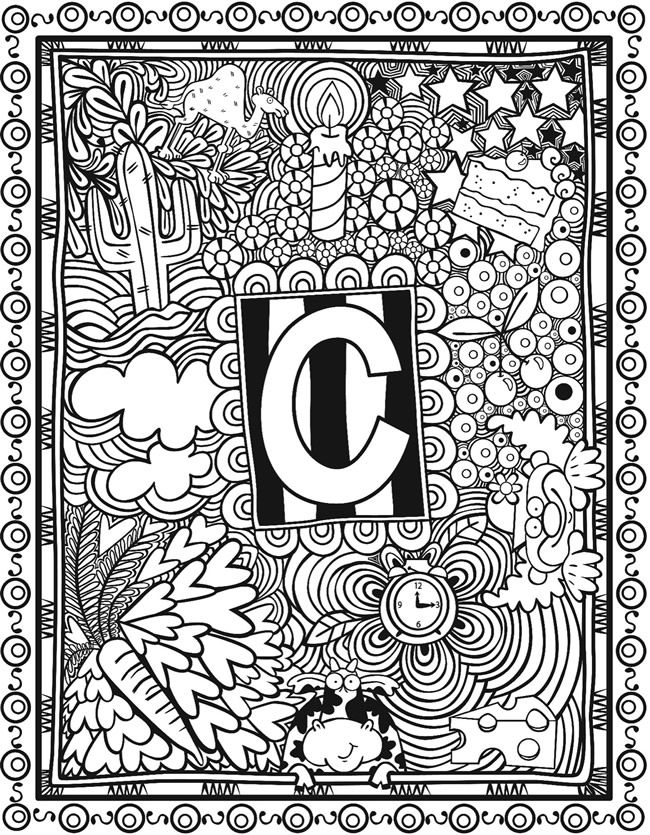 welcome to dover publications alphabet coloringcoloring bookscoloring - Dover Publishing Coloring Books