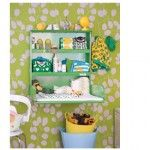 7 Non-traditional changing tables