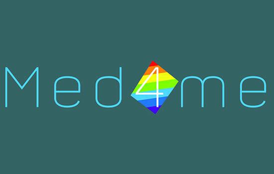 Medische Logo
