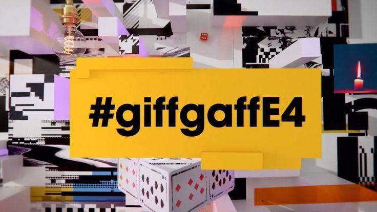 GiffGaff4