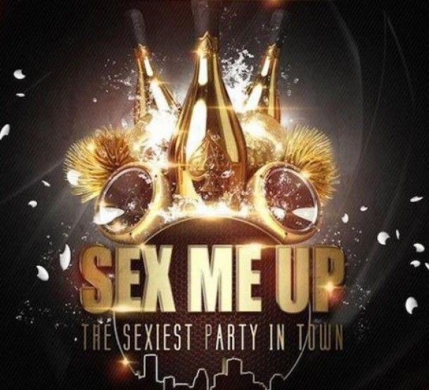 Το Sex me Up, οι συνεργασίες με #Ακάνθους και #Spell #club και ο χειμώνας που έρχεται. http://www.athensreserve.gr/nea/sex-me-up-akanthus-spell-club-winter-summer