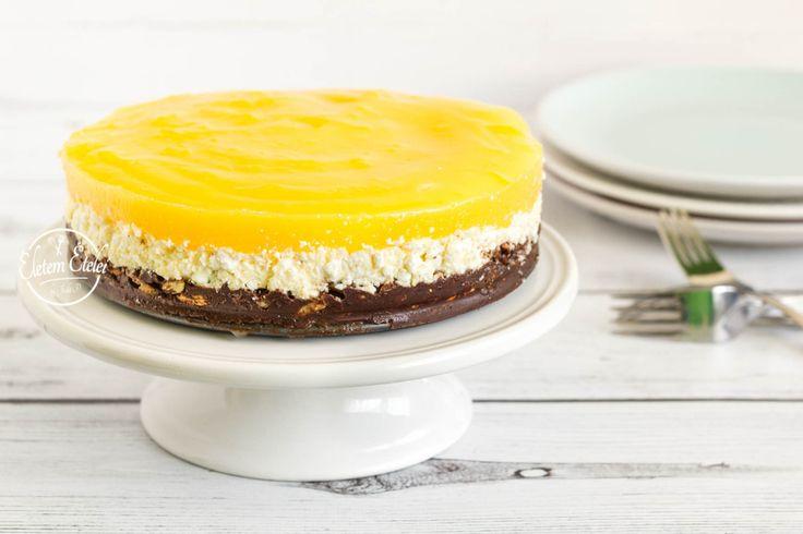 Diétás fanta torta (2)