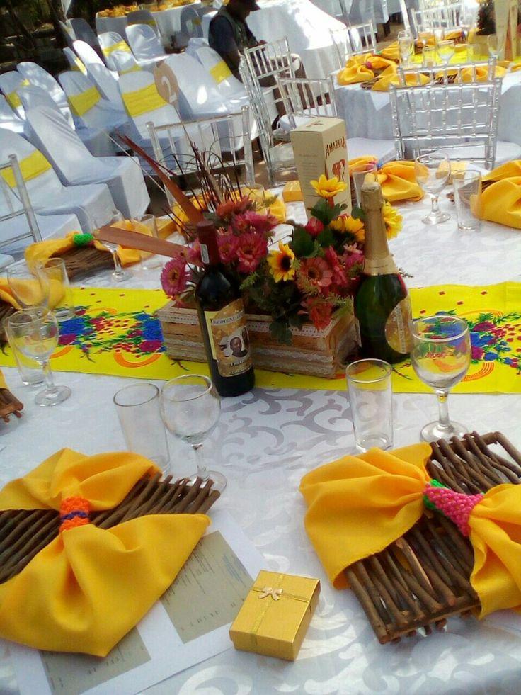 Pin By Maureen On Dress Zulu Traditional Wedding