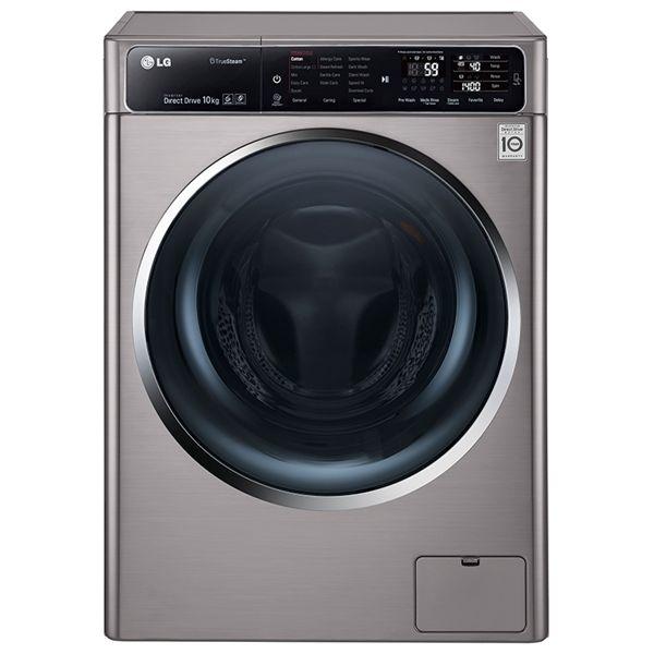 LG FH4U1JBS6- ElectroStudio
