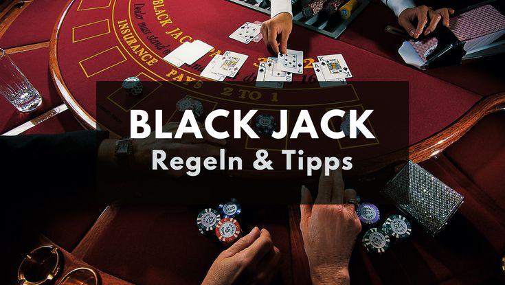 Wie 🤔 kann man seine Chancen bei dem populärsten Spiel 𝗕𝗹𝗮𝗰𝗸 𝗝𝗮𝗰𝗸 zu vergrößern? Nicht nur auf das Glück zu hoffen! Wir 😎 haben 𝘣𝘦𝘸ä𝘩𝘳𝘵𝘦 𝘛𝘪𝘱𝘱𝘴, die dir genau zum Erfolg 💰führen werden.  Hier findest du auch die grundlegende Regeln des #BlackJack und die kurze Geschichte davon.