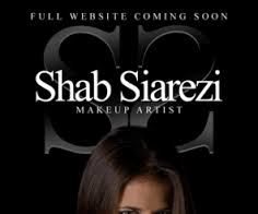 About Shab Siarezi Shab Siarezi is a well-known name in the makeup industry. As a professional make-up artist since 2001, Shab has gained immense knowledge and expertise. Shab is now the most sought after and respectable Make-Up Artist who specializes in bridal makeup. To know more about bridal makeup services and private makeup services offered here visit http://www.shabsiarezi.com  www.shabsiarezi.com  #Makeup_artist_long_island