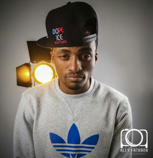 Dope Ice Boutique snap back #dopeiceboutique #color #iamOTHER