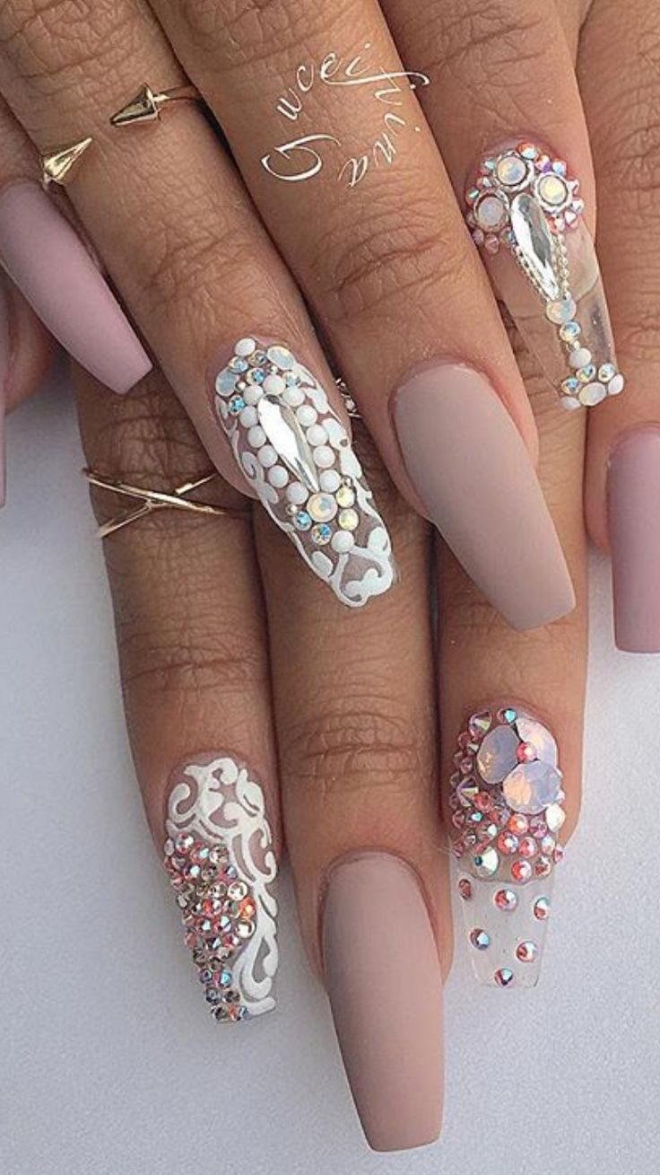 1183 best Nail it images on Pinterest | Nail art ideas, Nail design ...
